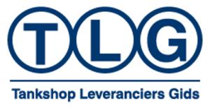 Tankshopleveranciersgids-logo