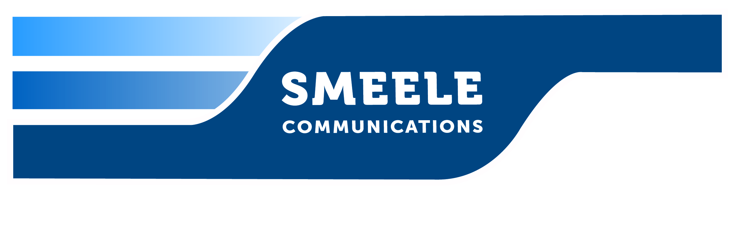 Smeele Communications…