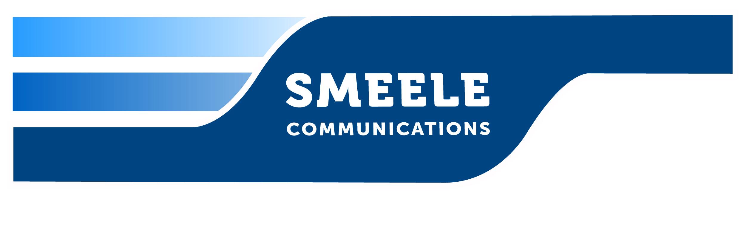 Smeele Communications