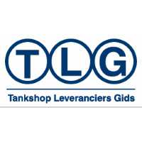 Logo Tankshopleveranciersgids